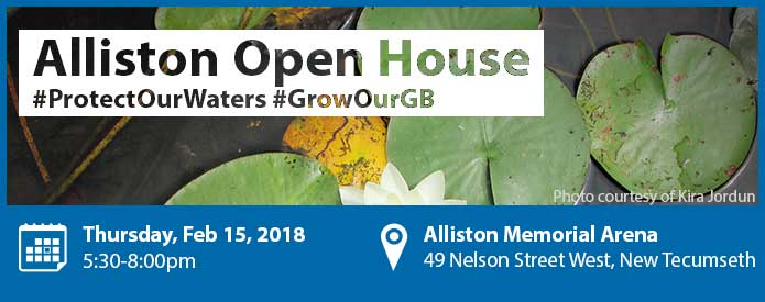 Open-House---Alliston.jpg