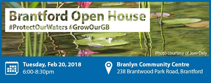 Open-House---Brantford.jpg