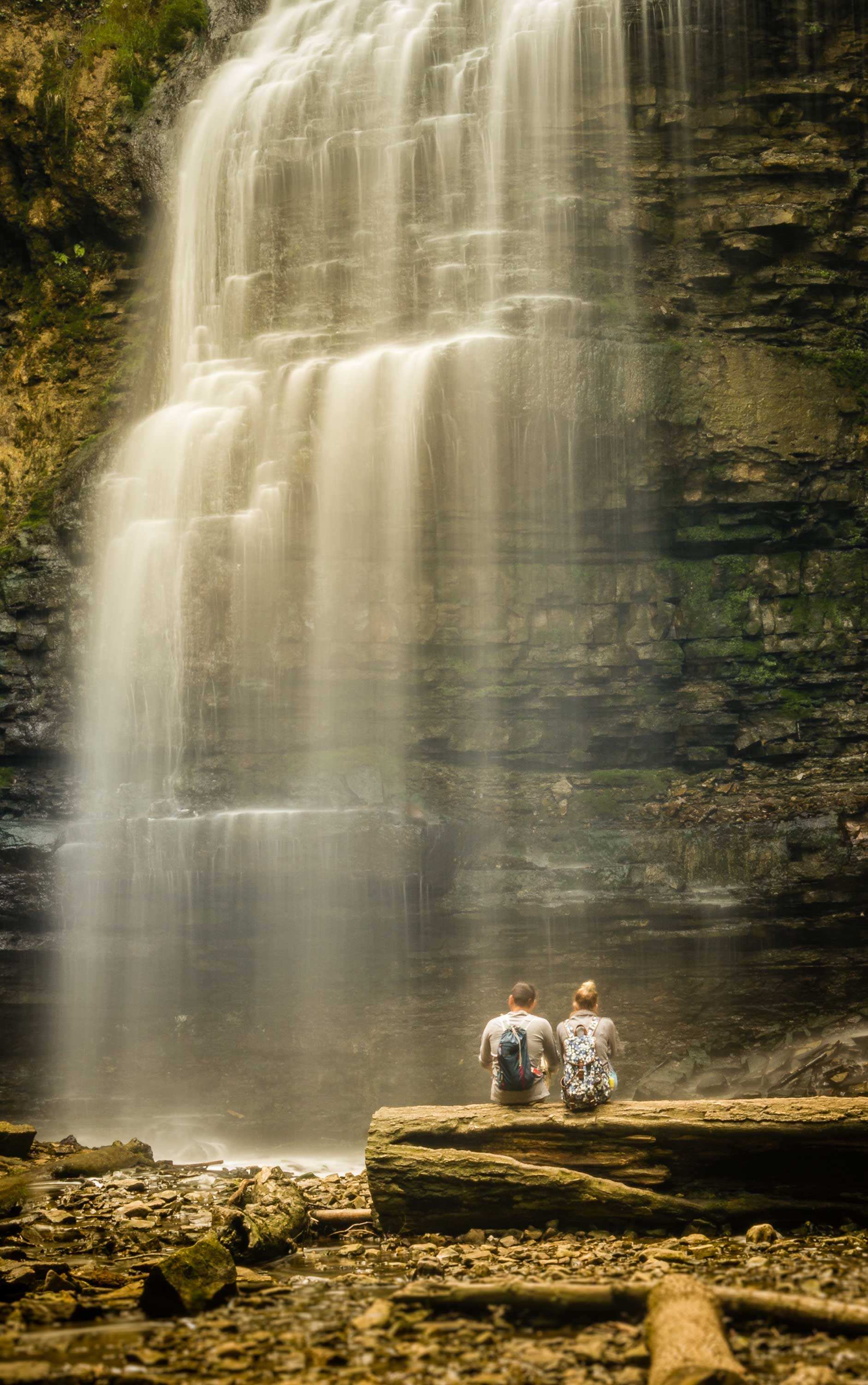 2017-Photo-Contest_c_Robert-Alsop---Tiffany-Falls-Ancaster.jpg