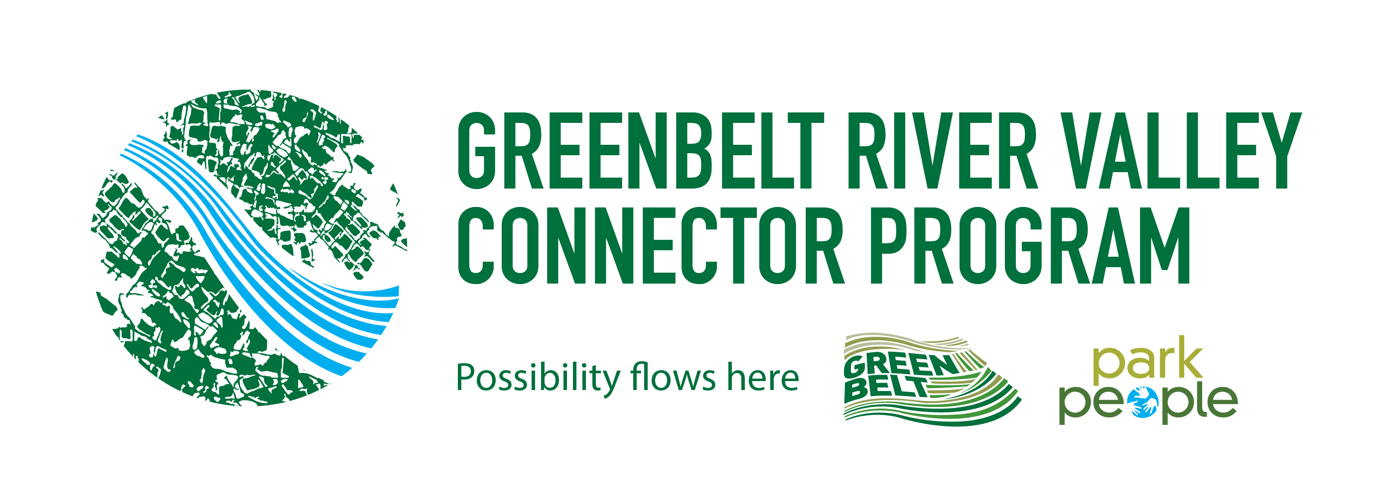 GreenbeltGrant_Logo_large_horizontal_colour.png