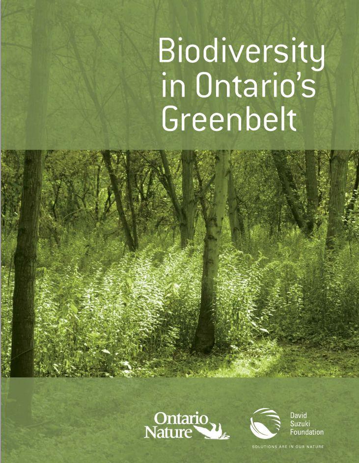 Nr7_Biodiversity_in_Ontarios_Greenbelt.jpg