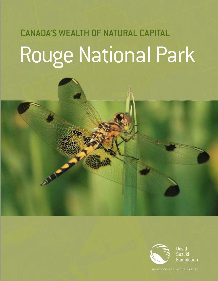 Nr2_Rouge_National_Park.jpg