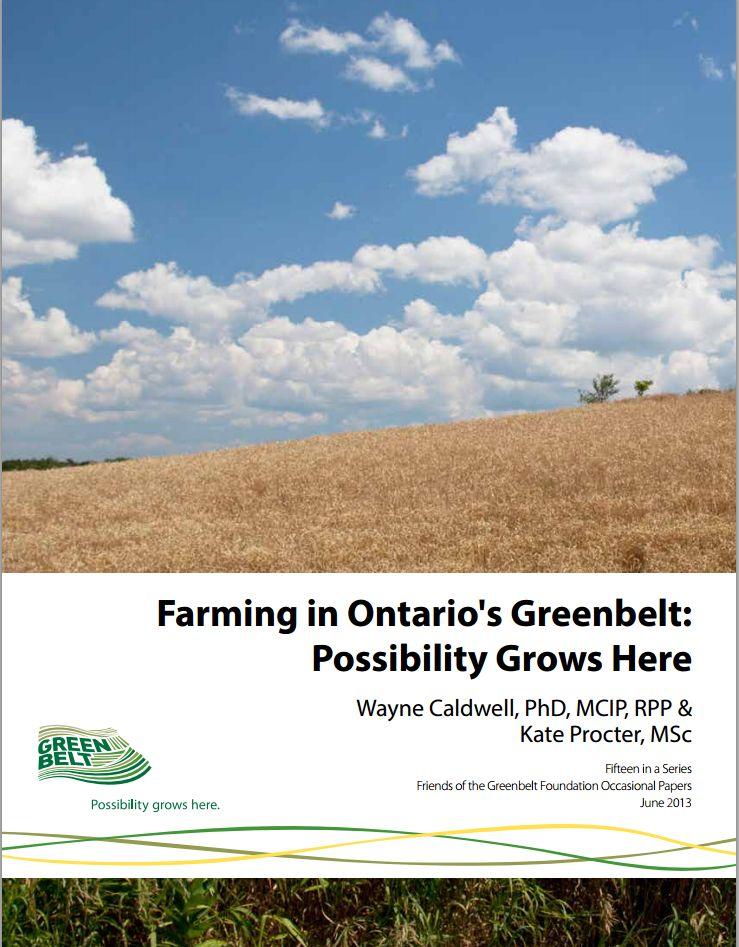 Nr1_Farming_in_Ontario.jpg
