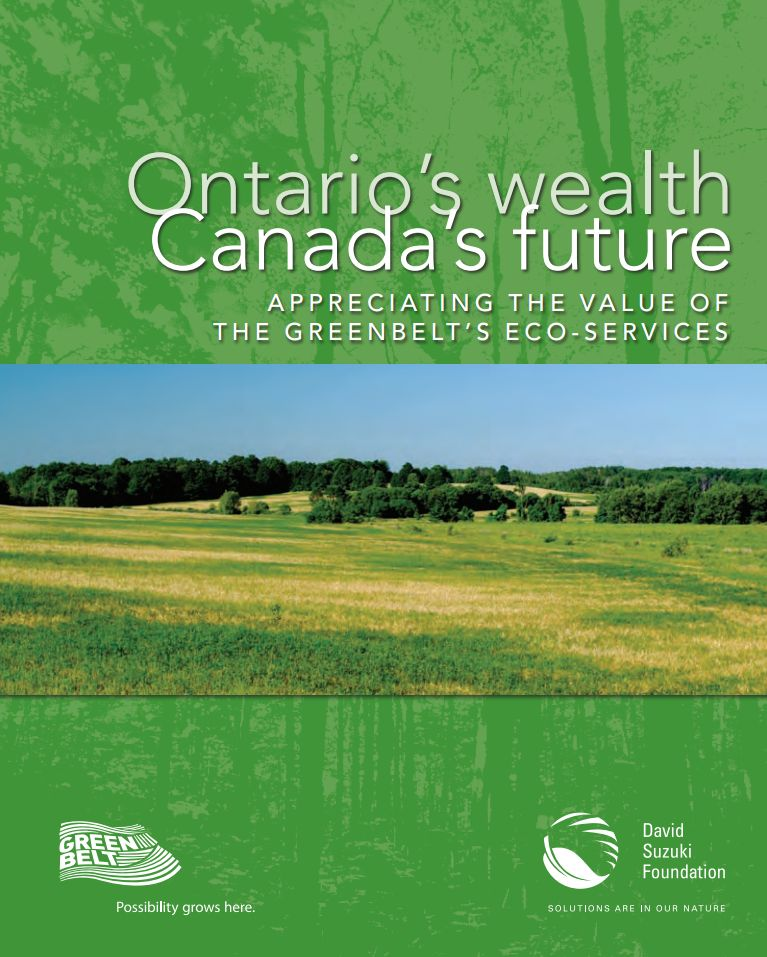 Nr14_Ontarios_wealth_Canadas_Future.jpg