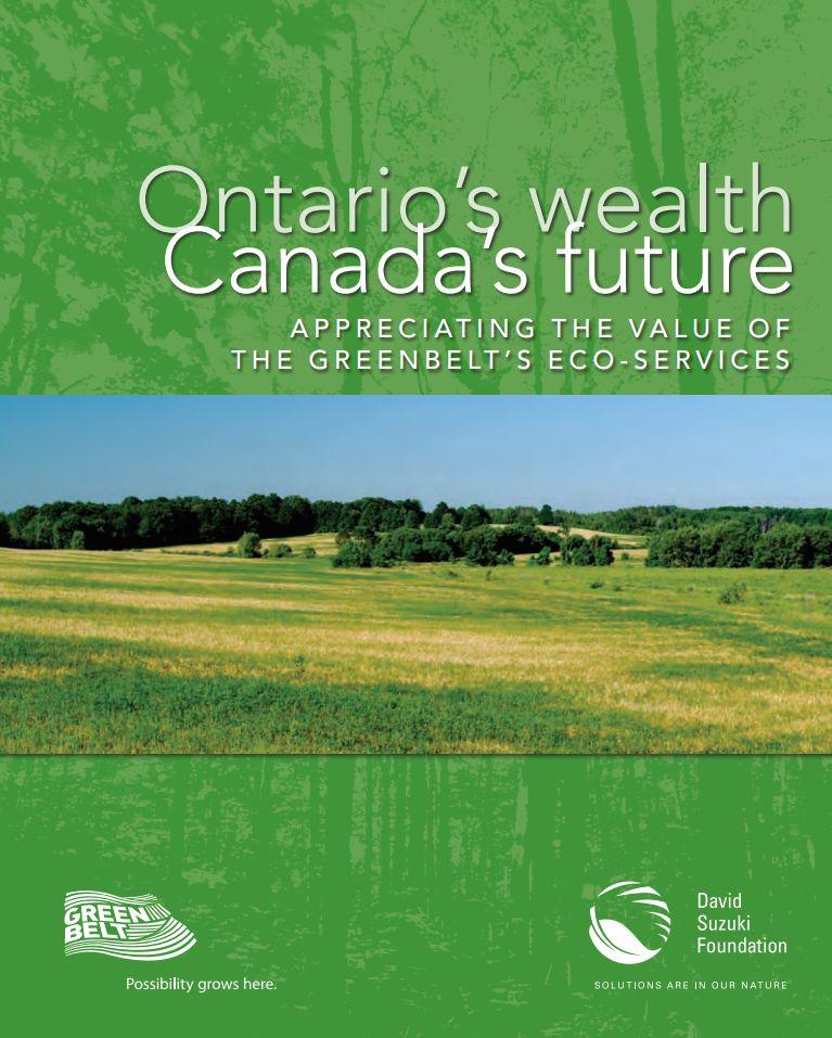 Nr14_Ontarios_wealth_Canadas_Future.jpg