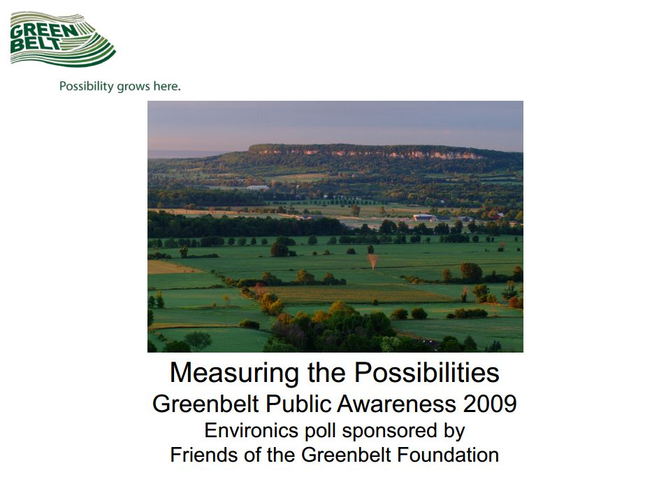 Nr20_Measuring_the_possibilities_greenbelt_public_awareness_2009.jpg