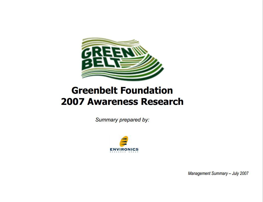 Nr28_GBF_2007_Awareness_Research.jpg