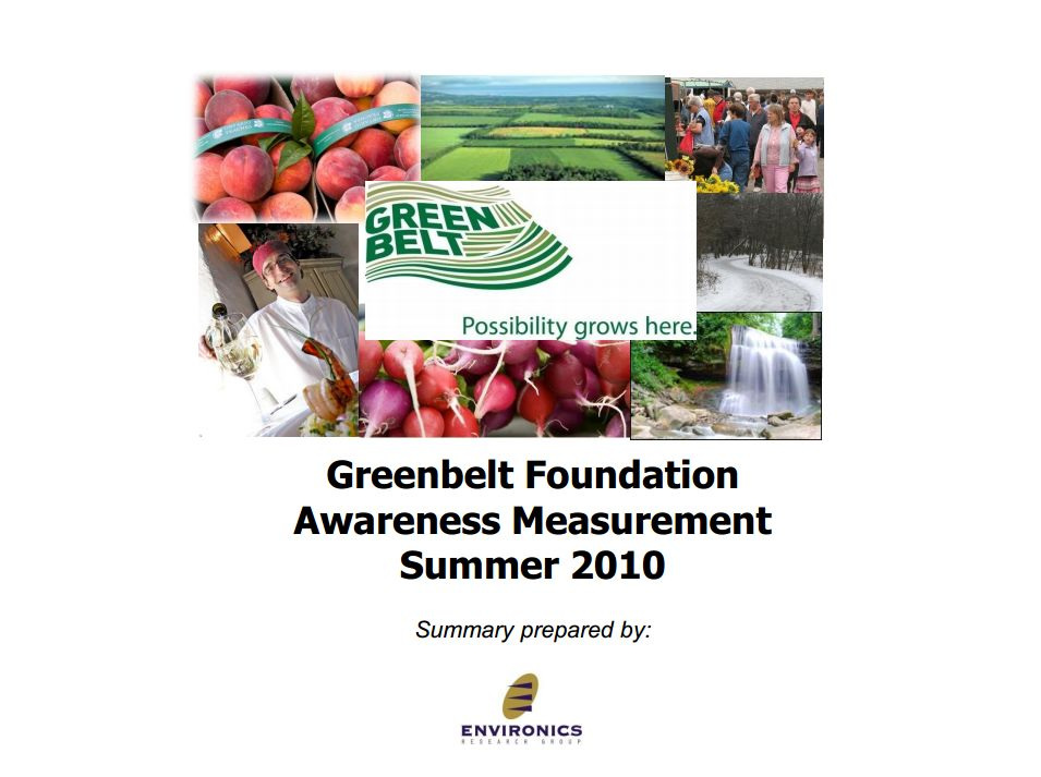 Nr15_Greenbelt_Foundation_Awareness_Measurement_Summer_2010.jpg