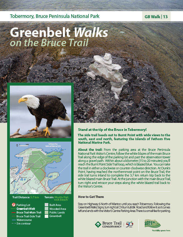Walk_13_Tobermory__Bruce_Peninsula_National_Park.png