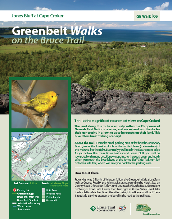 Walk_8_Jones_Bluff_at_Cape_Croker.png