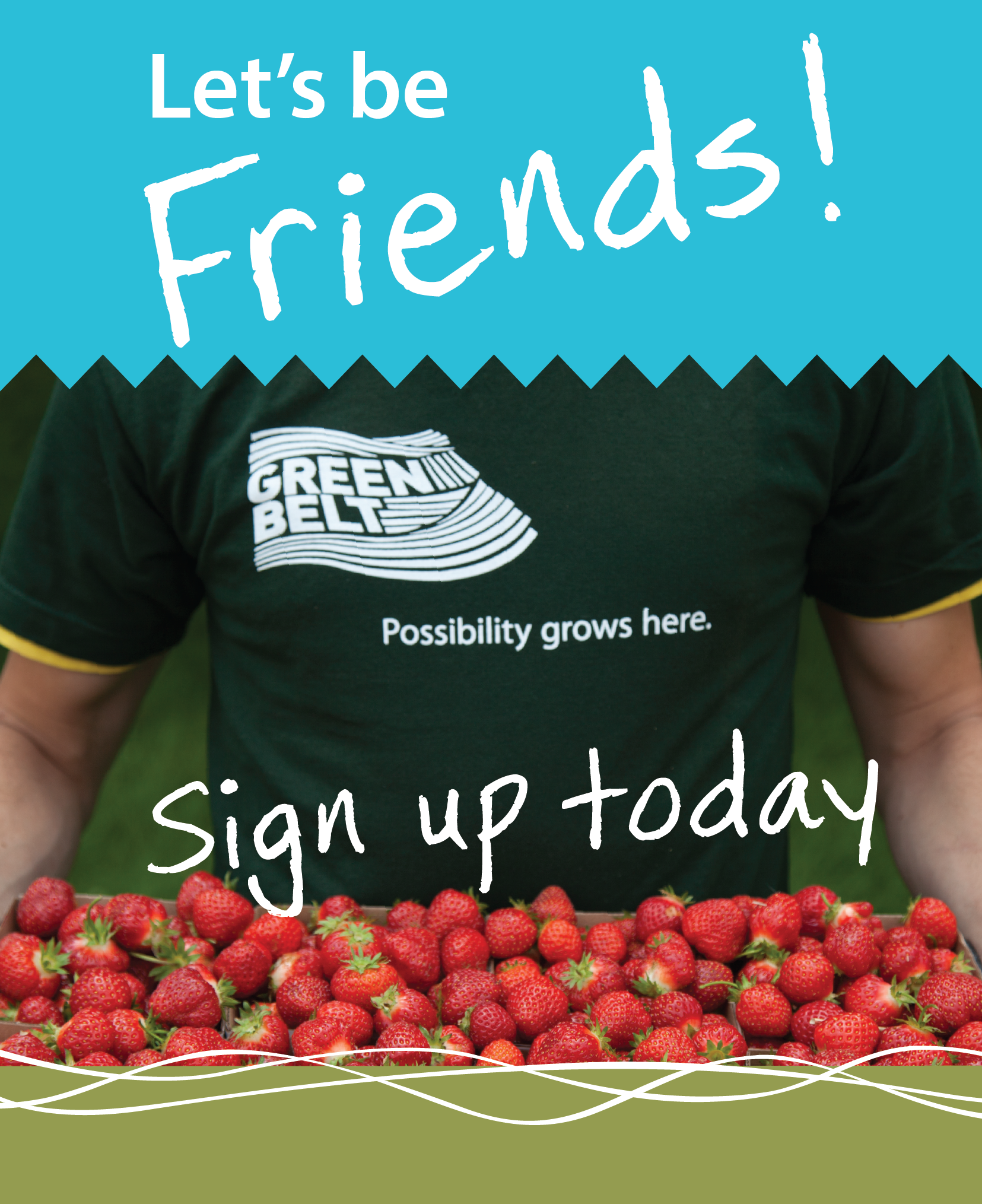 NEW-friend_signup-web_graphic.png