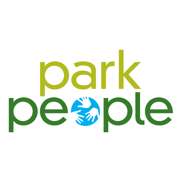 parkpeople-logo-social.png