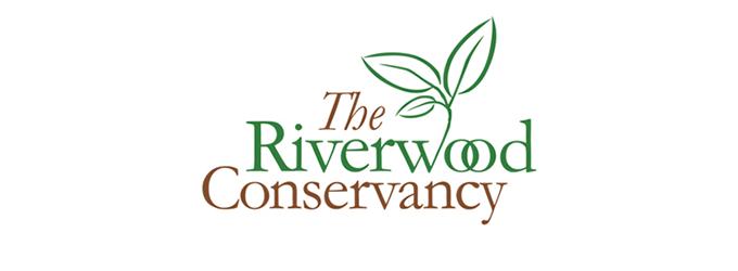 Riverwood.png