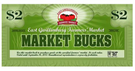 Market_Buck-sm.png
