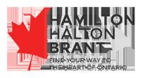 Hamilton Halton Brant