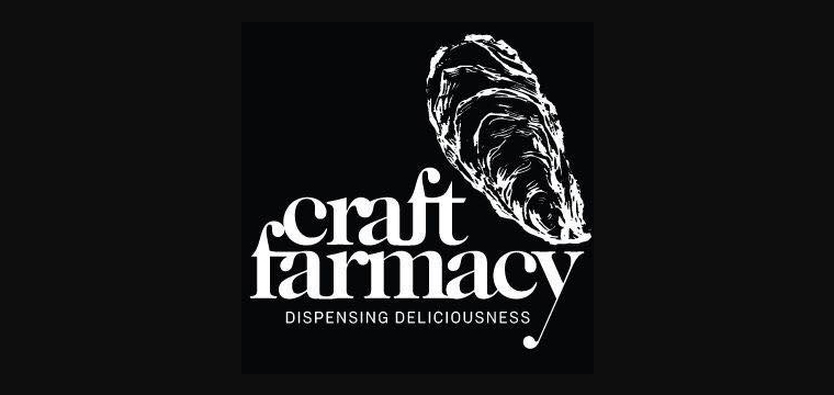 Craft Farmacy