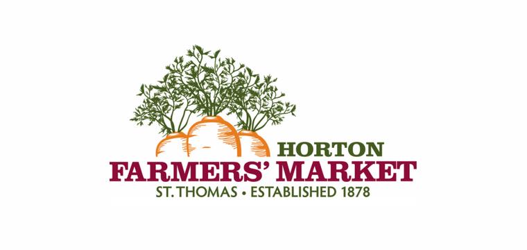 Horton Farmers' Market