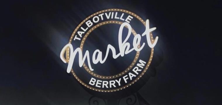 Talbotville Berry Farm Market