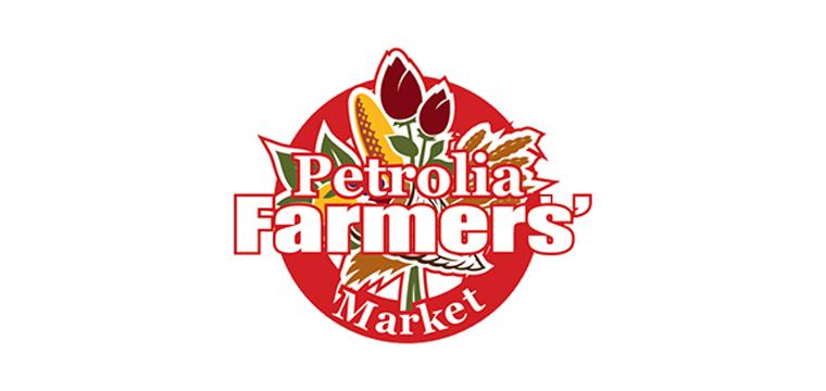 Petrolia Farmers' Market