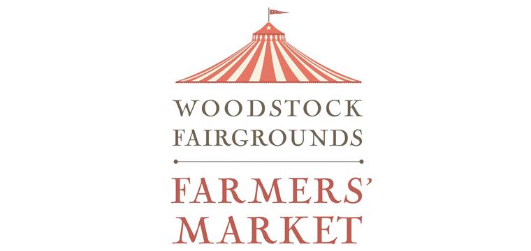 Woodstock Farmers' Market