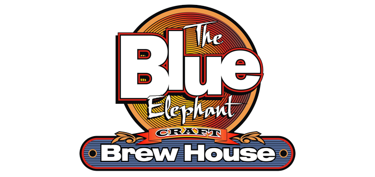 Blue Elephant Craft Brew House