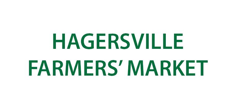 Hagersville Farmers' Market