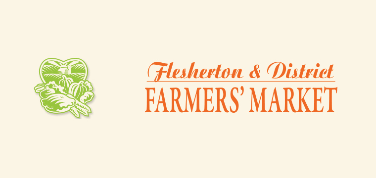 Flesherton & District Farmers' Market