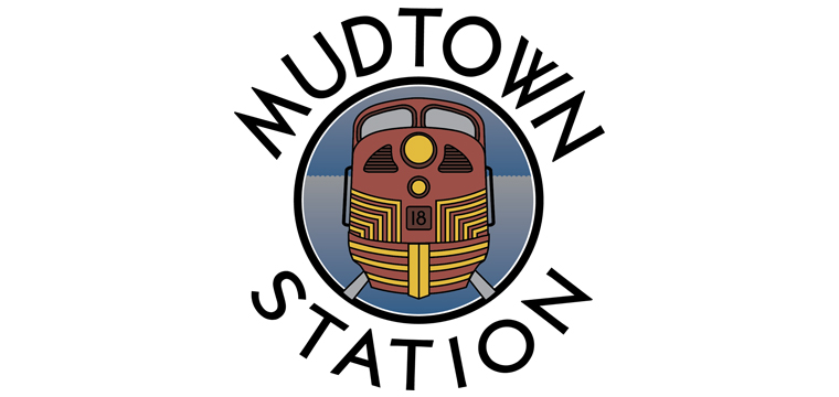 Mudtown Station Brewery & Restaurant