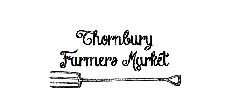 Thornbury Farmers' Market