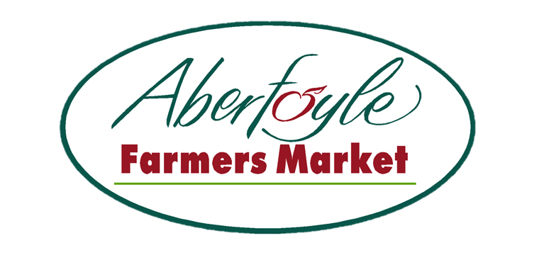 Aberfoyle Farmers' Market