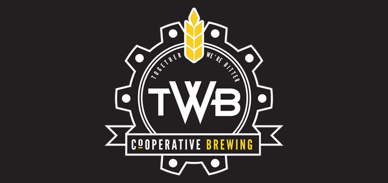 TWB Brewing Co-op