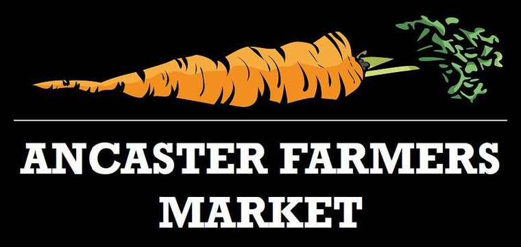 Ancaster Farmers' Market