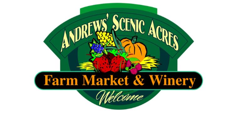 Andrews' Scenic Acres