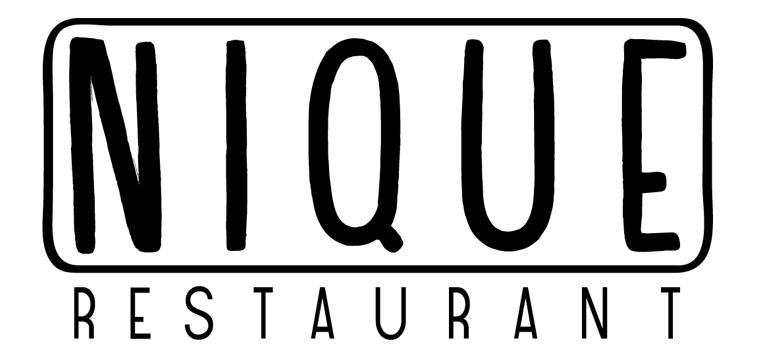 Nique Restaurant