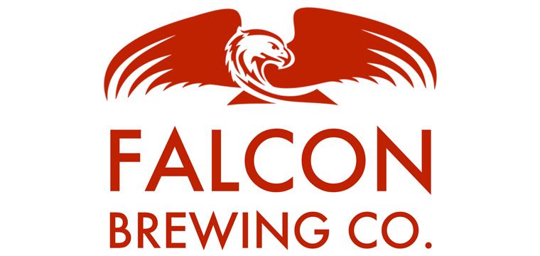Falcon Brewery Company