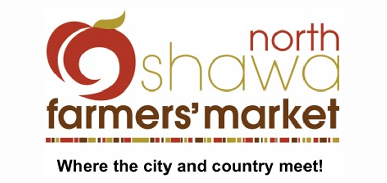 North Oshawa Farmers' Market