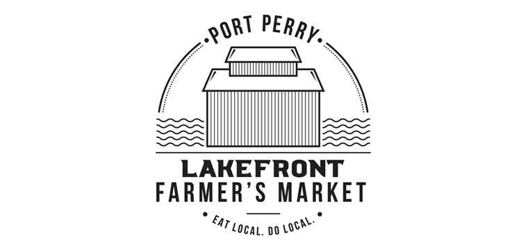 Port Perry Farmers' Market