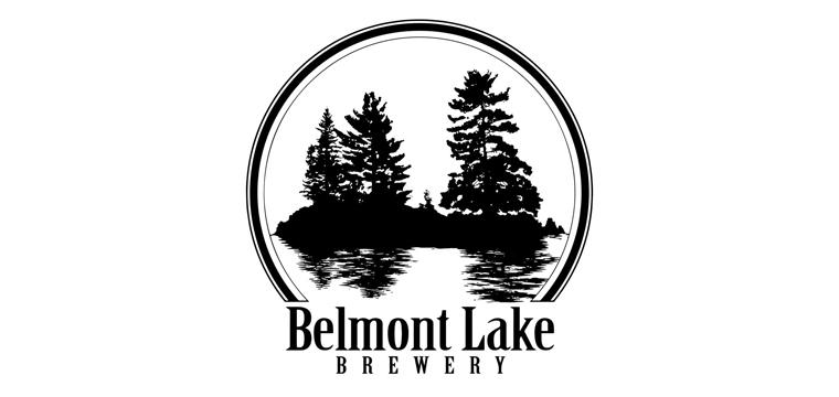 Belmont Lake Brewery