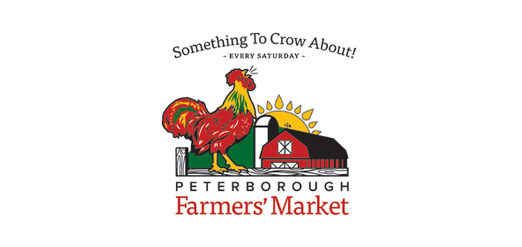 Peterborough Farmers' Market
