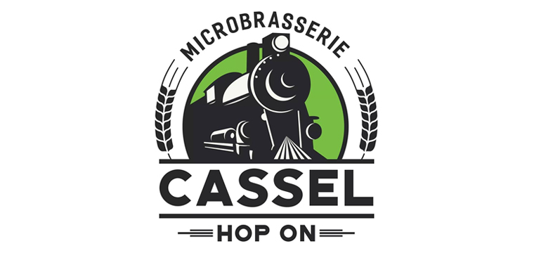 Microbrasserie Cassel Brewery