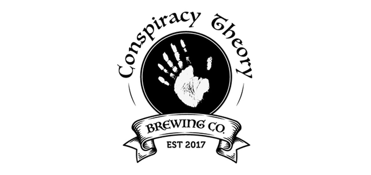 Conspiracy Theory Brewing Co.