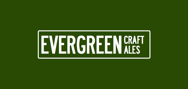Evergreen Craft Ales
