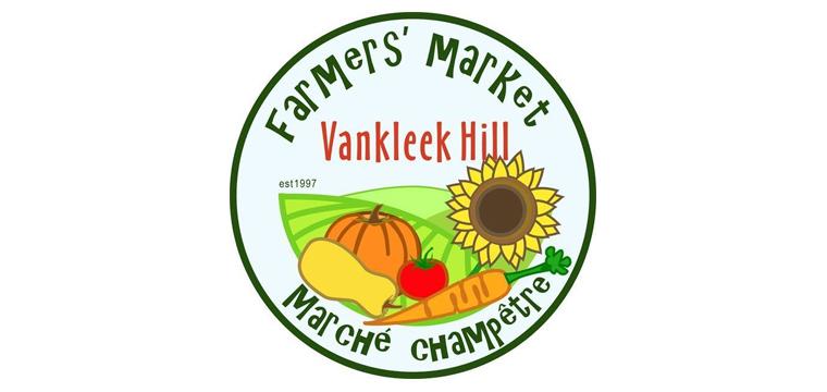 Vankleek Hill Farmers' Market