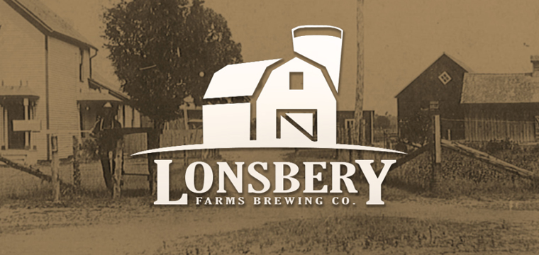 Lonsbery Farms Brewing Co.