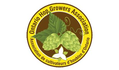 ohga-hops1.png