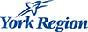 Logo-York-Region.jpg