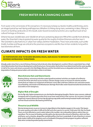 FreshWaterChangingClimate_2PAGER_E-ver-1.png