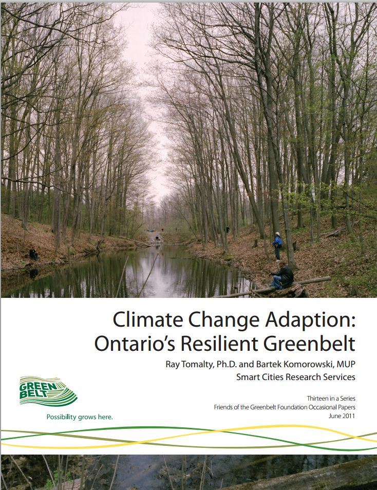 Nr10_Climate_Change_Adaption_Ontarios_Resilient_Greenbelt.jpg
