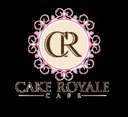 5-cake_royale_logo.png
