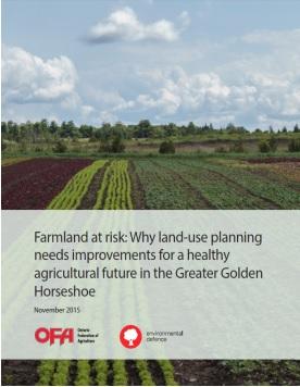 Farmland_ar_RIsk_Report.jpg